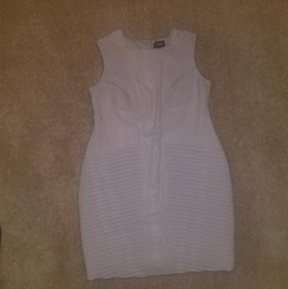 Adrianna Papell Dresses & Skirts - Bodycon Dress
